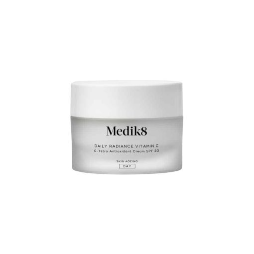 Medik8-Daily-Radiance_Vitamin
