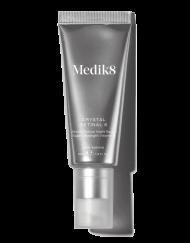 Medik8 Crystal Retinal 6 8