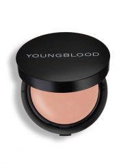 Youngblood Mineral Radiance Crème Powder Foundation 4