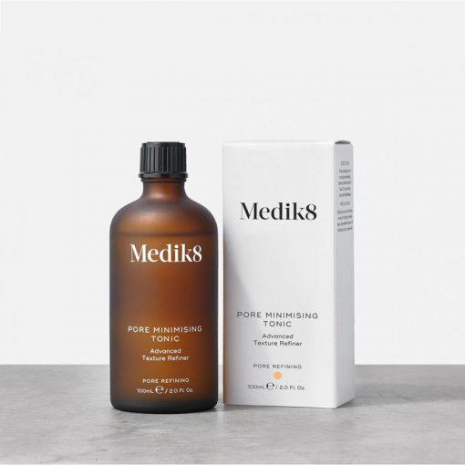 Medik8 Pore Minimising Tonic 1