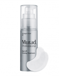 Murad Eye Lift Firming Treatment 19