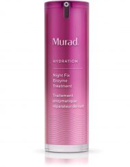 Murad Night Fix Enzyme Treatment 10