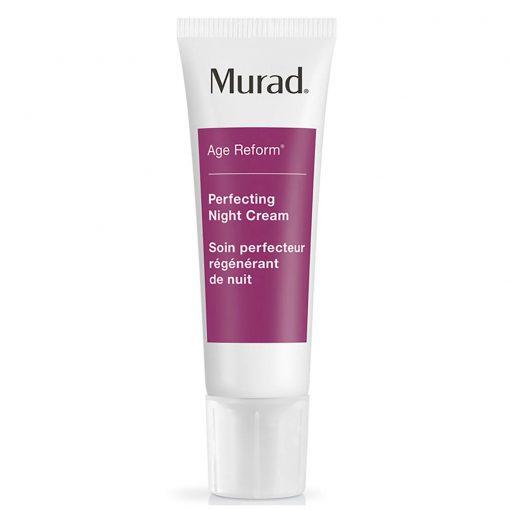 Murad Perfecting Night Cream 1