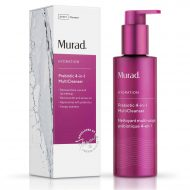 Murad-Prebiotic-4-in-1-MultiCleanser