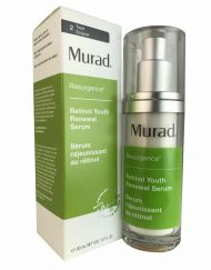 Murad Retinol Youth Renewal Serum 12