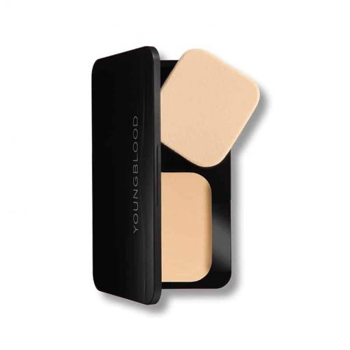 Youngblood Pressed Mineral Foundation 1