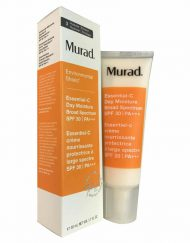 Murad Essential-C Day Moisture SPF30 PA+++ 6