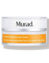 Murad Instant Radiance Eye Cream 3