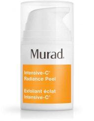 Murad Intensive-C Radiance Peel 14