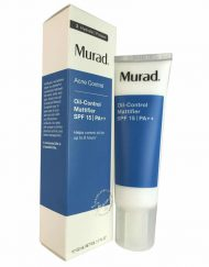 Murad Oil-Control Mattifier SPF15 4