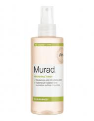 Murad Resurgence Hydrating Toner 4