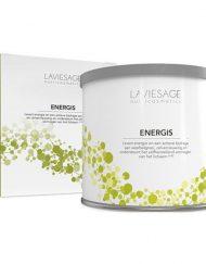 LavieSage EnergiS poeder 16