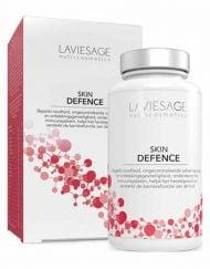 LavieSage SkinDefence 120 18