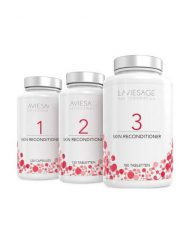 LavieSage SkinReconditioner 9