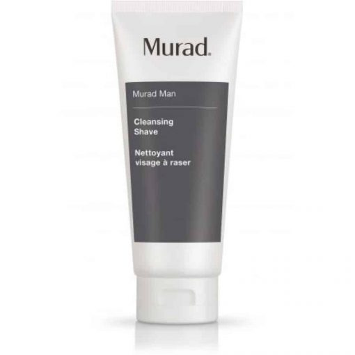 Murad Man Cleansing Shave 1