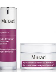 Murad Hydration Power Couple kit 11