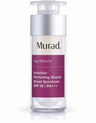 Murad Invisiblur Perfecting Shield SPF30|PA+++ 2