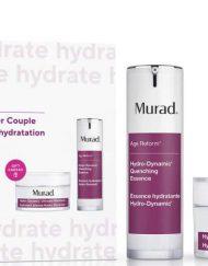 Skins Unlimited | De webshop in huidproducten 15