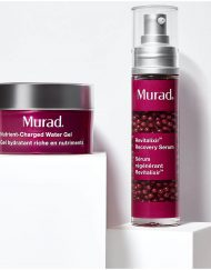 Skins Unlimited | De webshop in huidproducten 13