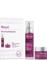 Skins Unlimited | De webshop in huidproducten 11