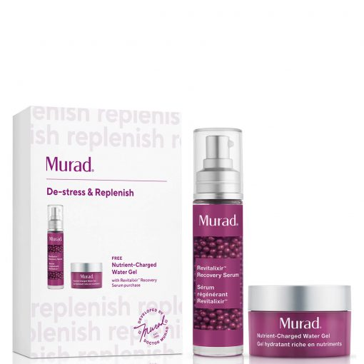 Murad actie kit 1