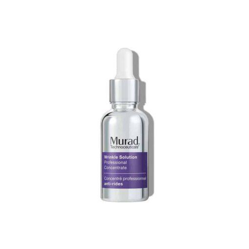 Murad Wrinkle Solution