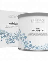 LavieSage Boost & Lift 8