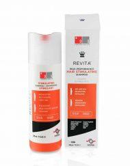 DS Laboratories Revita Shampoo 1