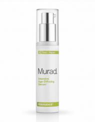 Murad Intensive Age Diffusing Serum 20