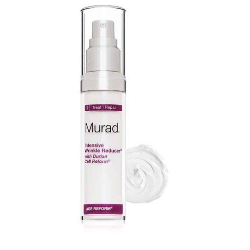 Murad Intensive Wrinkle Reducer 1
