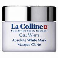 La-Colline-Absolute-White-Mask.jpg