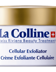 La Colline Exfoliator 6