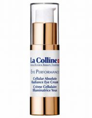 La Colline Eye Ology Absolute Radiance Eye Cream 7