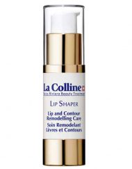 La Colline Lip Shaper 14