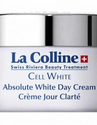 La Colline White Absolute Day Cream 8