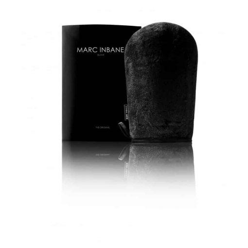 MARC INBANE® handschoen (glove) 1