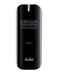 medik8 R-Retinoate Intense 18