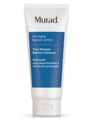 Murad Anti-Aging Blemish Moisturizer SPF 30 24