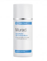 Murad InstaMatte Oil-Control Mask 22