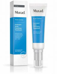 Murad Outsmart Acne Clarifying Treatment 21