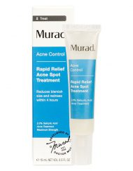 Murad Rapid Relief Acne Spot Treatment 5