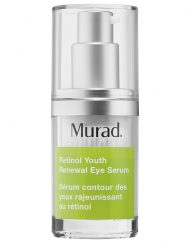 Murad Retinol Youth Renewal Eye Serum 21