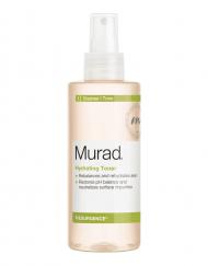 Murad Resurgence Hydrating Toner 26
