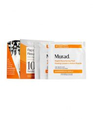 Murad Rapid Resurfacing Peel 27