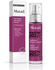 Murad Revitalixir Recovery Serum 22