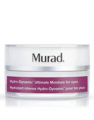Murad Hydro Dynamic Ultimate Moisture for Eyes 22