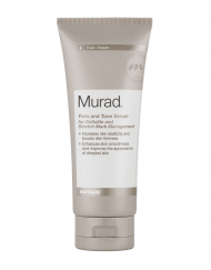 Murad Bodycare Firm and Tone Serum 7