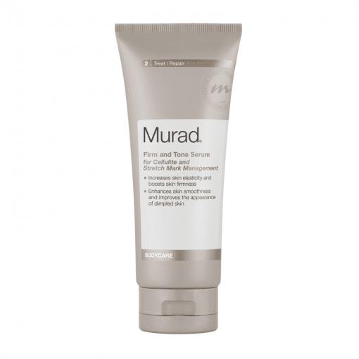 Murad Bodycare Firm and Tone Serum 1