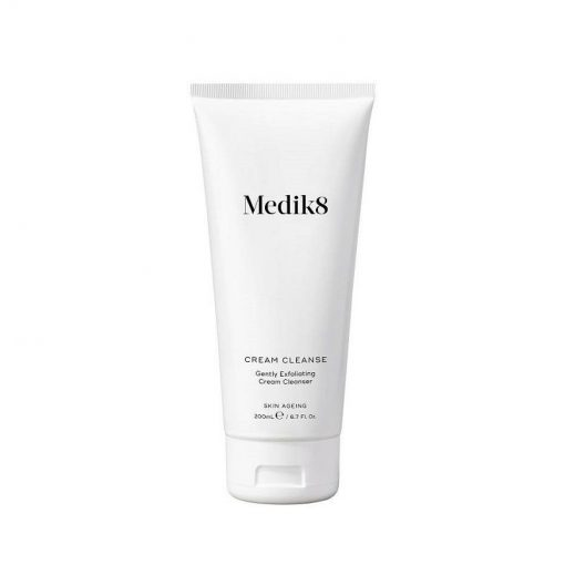 Medik8 creamCleanse 1