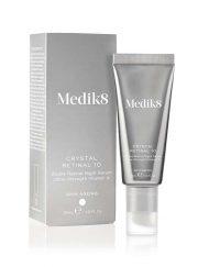 Medik8 Crystal Retinal 10 18